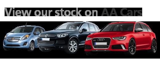 view-stock-aa